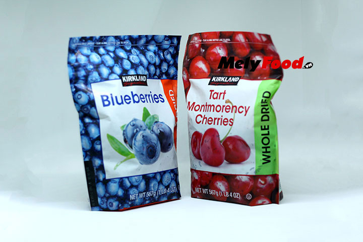 cherry-va-blueberries-say-kho